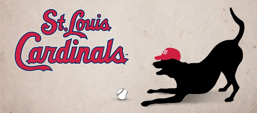 Cardinals Ticket Giveaway at The Watering Bowl
