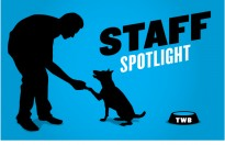 Staff_Spotlight