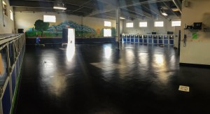 new TWB hanley floors