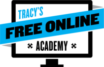 The Watering Bowl Tracy's Online Academy