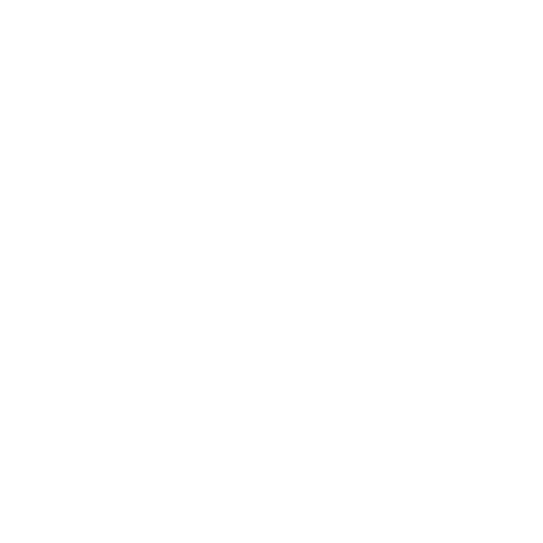 Paw Spaw dog grooming