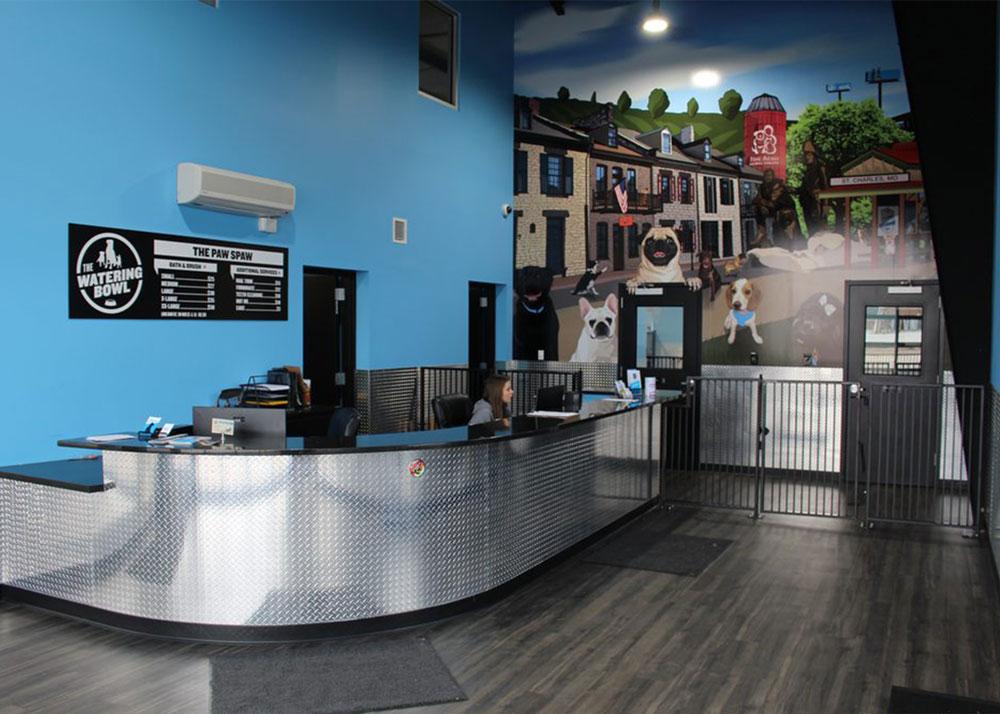 TWB-St-Peters-Location_Interior-Lobby