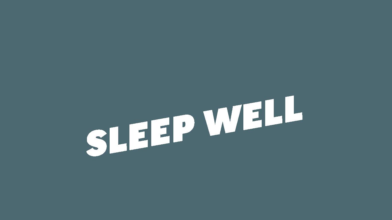 _TWB-services-header-sleep-well-B