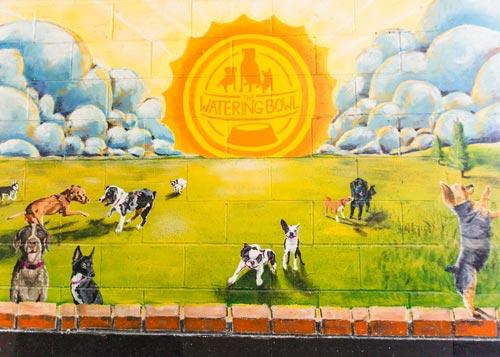TWB-Brentwood-Location_Mural